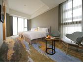 0804:嘉義設計飯店 3.jpg