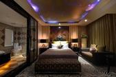印石時尚旅館:201306072335540812.jpg