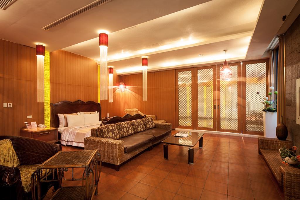 汽車旅館:IMG_9082.jpg