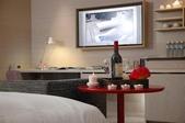 印石時尚旅館:201210091401482931.jpg