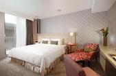 印石時尚旅館:201210091553352197.jpg