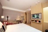 印石時尚旅館:201210091553352707.jpg
