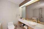 印石時尚旅館:201210091553353277.jpg