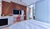 0804:逢甲設計旅店6.png