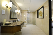 印石時尚旅館:rooms04_images04.jpg