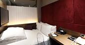 印石時尚旅館:room01_02.jpg