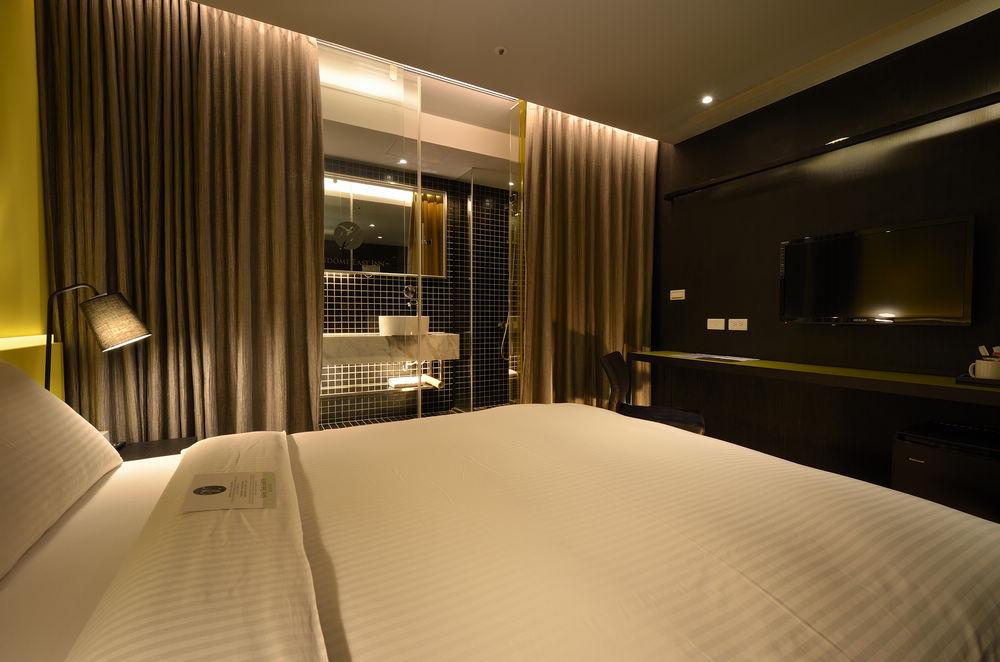 印石時尚旅館:f1.jpg