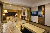 印石時尚旅館:rooms05_images02.jpg