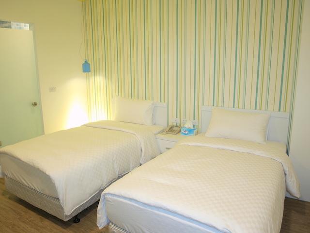 台東:room_05-506b91239b930b4f70b572cb88abeb32.jpg