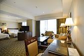 印石時尚旅館:rooms03_images03 (1).jpg