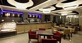 印石時尚旅館:facilities_images01.jpg