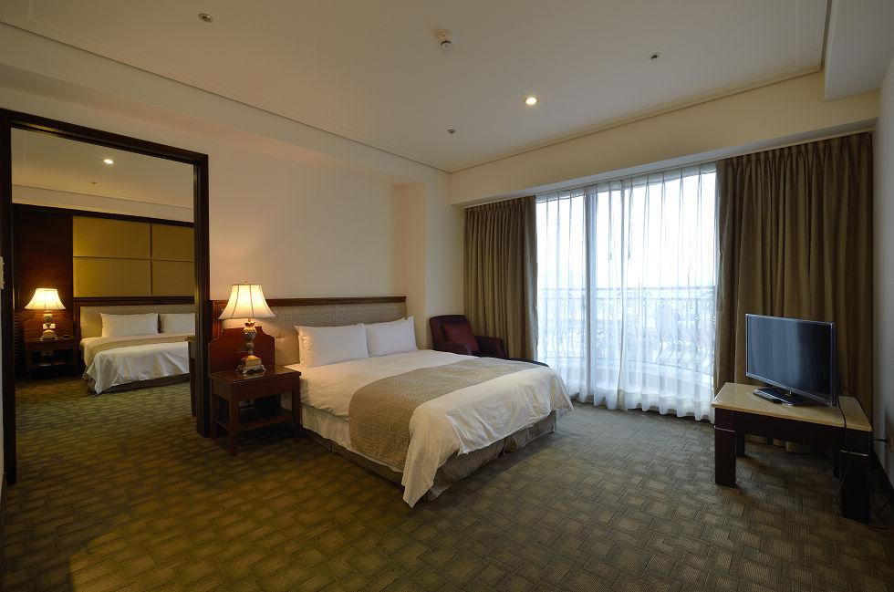 印石時尚旅館:_DSC4723.jpg