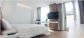 0804:逢甲設計旅店1.png