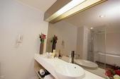 印石時尚旅館:201210091401483181.jpg