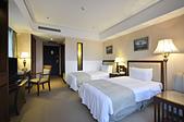 印石時尚旅館:rooms02_images03.jpg