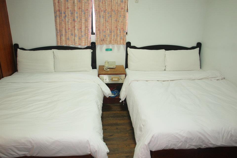 台東:room-eco-4-0b1b04ccac85e44053f364039070b363.jpg