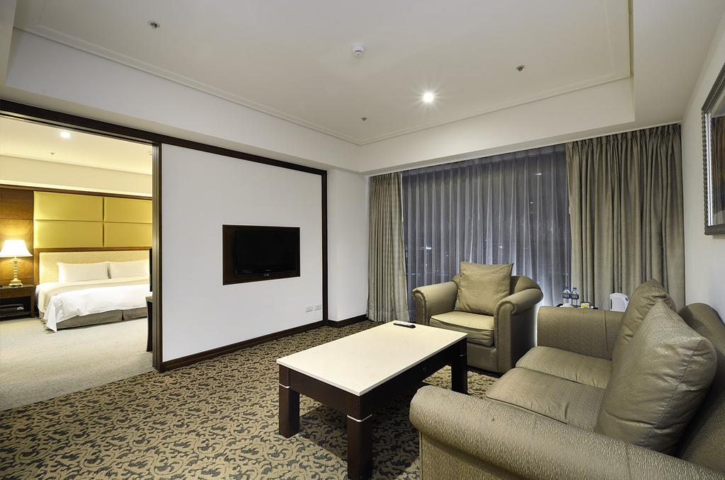 印石時尚旅館:rooms04_images01.jpg