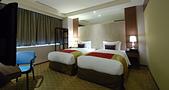 印石時尚旅館:room05_01.jpg