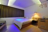 印石時尚旅館:201304241035232452.jpg