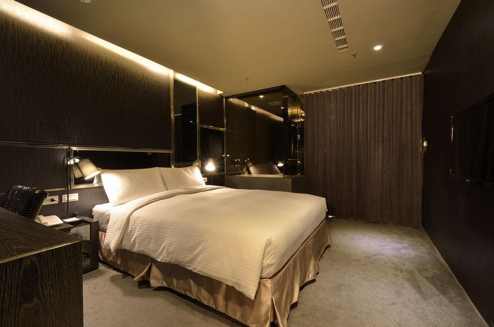 印石時尚旅館:F2.jpg