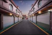 0804:夢香汽車旅館1.png