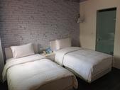 台東:room_07-b3048459bd58e360a543ceafa4d023ad.jpg