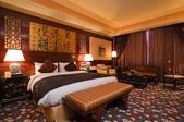 印石時尚旅館:201304231357152702.jpg