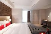 印石時尚旅館:201210091401481971.jpg