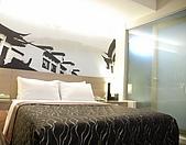帝苑時尚旅店:tn_DSC_0077.JPG