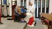 2018年聖週 主的晚餐彌撒、紀念救主受難與復活主日彌撒:0330_0011.jpg