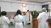 2018年聖週 主的晚餐彌撒、紀念救主受難與復活主日彌撒:0330_0002.jpg