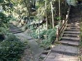 四獸山親山步道健行上拇指山:0412_0062.jpg