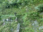 四獸山親山步道健行上拇指山:0412_0060.jpg