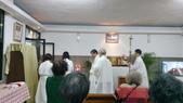 2018年聖週 主的晚餐彌撒、紀念救主受難與復活主日彌撒:0330_0001.jpg