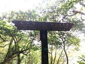 經山神廟上登九五峰:0516_0010.jpg