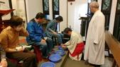 2018年聖週 主的晚餐彌撒、紀念救主受難與復活主日彌撒:0330_0016.jpg