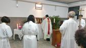 2018年聖週 主的晚餐彌撒、紀念救主受難與復活主日彌撒:0330_0003.jpg