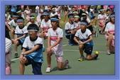 同安國小102年運動會:DSC_0949.jpg
