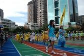 同安國小102年運動會:DSC_0704.JPG