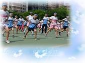 同安國小102年運動會:DSC_0953.jpg