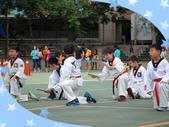 同安國小102年運動會:DSC_0629.JPG