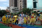 同安國小102年運動會:DSC_0705.JPG