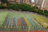 同安國小102年運動會:DSC_0725.JPG