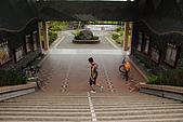 單車環島Day04(宜蘭南澳~花蓮市):DSC_8962.JPG