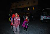 天池山莊~光被八表(奇萊南華 Day 1):DSC_9555.JPG