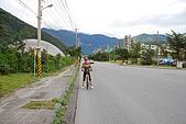 單車環島Day04(宜蘭南澳~花蓮市):DSC_9050.JPG