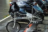 單車環島Day0~1(台北土城~關渡~金山):DSC_8129.JPG