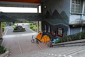單車環島Day04(宜蘭南澳~花蓮市):DSC_8955.JPG