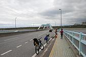 單車環島Day04(宜蘭南澳~花蓮市):DSC_9212.JPG
