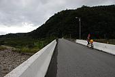 單車環島Day04(宜蘭南澳~花蓮市):DSC_8969.JPG